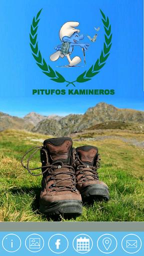 PitufosKamineros