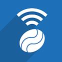 CustomPrint icon