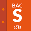 Bac S 2015 avec digiSchool icon