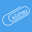 Kilshay icon