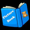 Picture Book icon