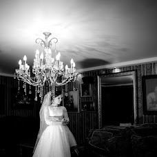 Wedding photographer Katerina Kudukhova (valkiriya888). Photo of 27.07.2018