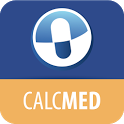 DrWidget CalcMed icon