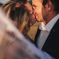 Fotograful de nuntă Breniuc Radu (Raduu). Fotografia din 17.04.2019