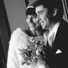 Wedding photographer Dário Cruz (dariocruz). Photo of 27.02.2014