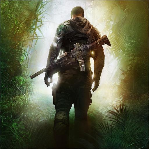 Игры Cover Fire: shooting games (apk) бесплатно скачать для Android / ПК
