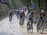 Ben Zwiehoff begint als mountainbiker aan zijn eerste wegseizoen