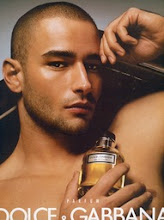 Photo: 香水卸売 http://www.perfume.com.tw/