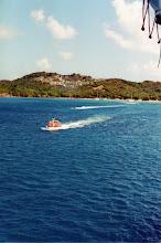 Photo: #009-Un beacher du Club Med 1
