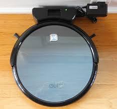 4 LvJeAMiF PO0eFv LPqfv PVzge3ghLiQ QUz3XkWcy8tCWSH35AIGv tsPyW9ylzFKVabQCBORa 7CBVjrTyUmWN0gcACOfnJNbhrCDXYkfxaBcBbbVYYfFL30k6Zc3lrndeo - How to Maintain and Clean Your Robotic Vacuum Cleaner