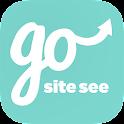 GoSiteSee icon