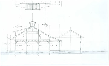Photo: Section View