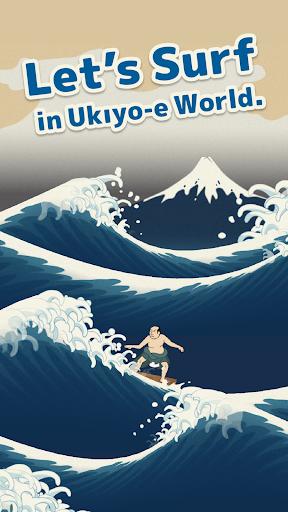 UkiyoWave 1.3 Screenshots 1