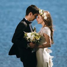 Wedding photographer Olga Tabackaya (tabacky). Photo of 06.05.2014