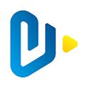 UN Encoder icon