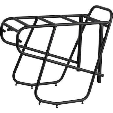 Surly Rear Disc Rack Standard - Black