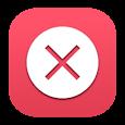 Tafayor Task Killer : Force stop running apps