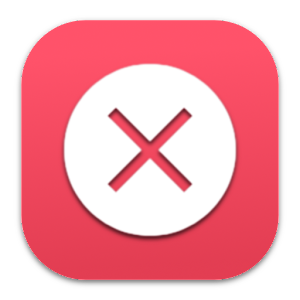 Tafayor Task Killer Force stop running apps 1.4.1 by Youssef Ouadban Tech logo