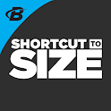 Jim Stoppani Shortcut to Size