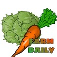 Farm Daily icon