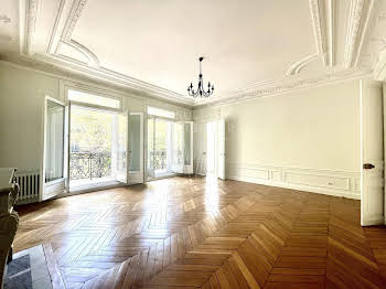 Appartement 7 pièces 229 m2