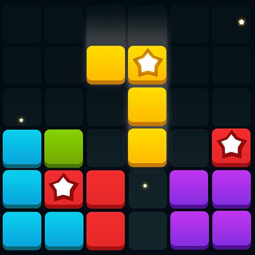 Block Puzzle Legend Mania 3 file APK Free for PC, smart TV Download