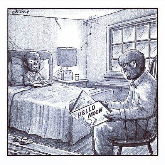 Wolfman reads.jpg