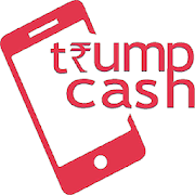 Trump Cash
