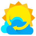 Weather 360 : Weather Forecast icon