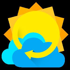 Weather 360: Forecast & Widget