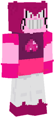 Spinel Steven Universe (The Movie)