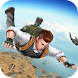Desert survival shooting game - Androidアプリ