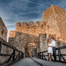 Vestuvių fotografas Nenad Ivic (civi). Nuotrauka 17.03.2019