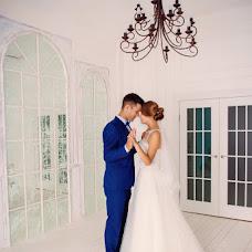 Wedding photographer Evgeniya Khavva (ehavva). Photo of 31.03.2016