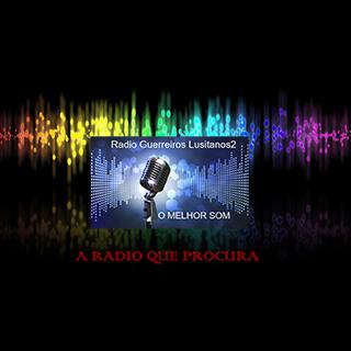 Radio Guerreiros lusitanos2
