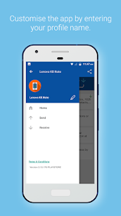 JioSwitch – Secure File Transfer & Share (No Ads) Apk App File Download 2