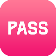 PASS by U+(구, U+인증)