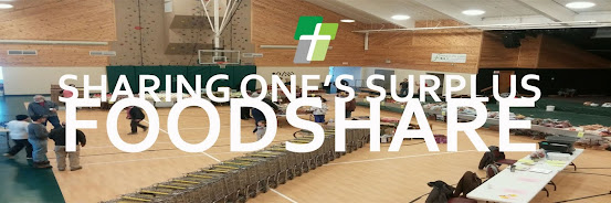 Mission Covenant Church SOS Food Share