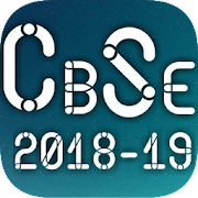 CBSE Class 10th Question & Model paper's 2018-19