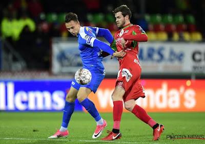 Officiel : Genk vend un international espoir en Bundesliga