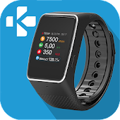 ZeWatch4 Android APK Download Free By MyKronoz