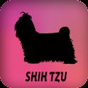 Shih Tzu icon