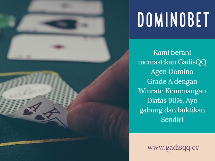 Dominobet