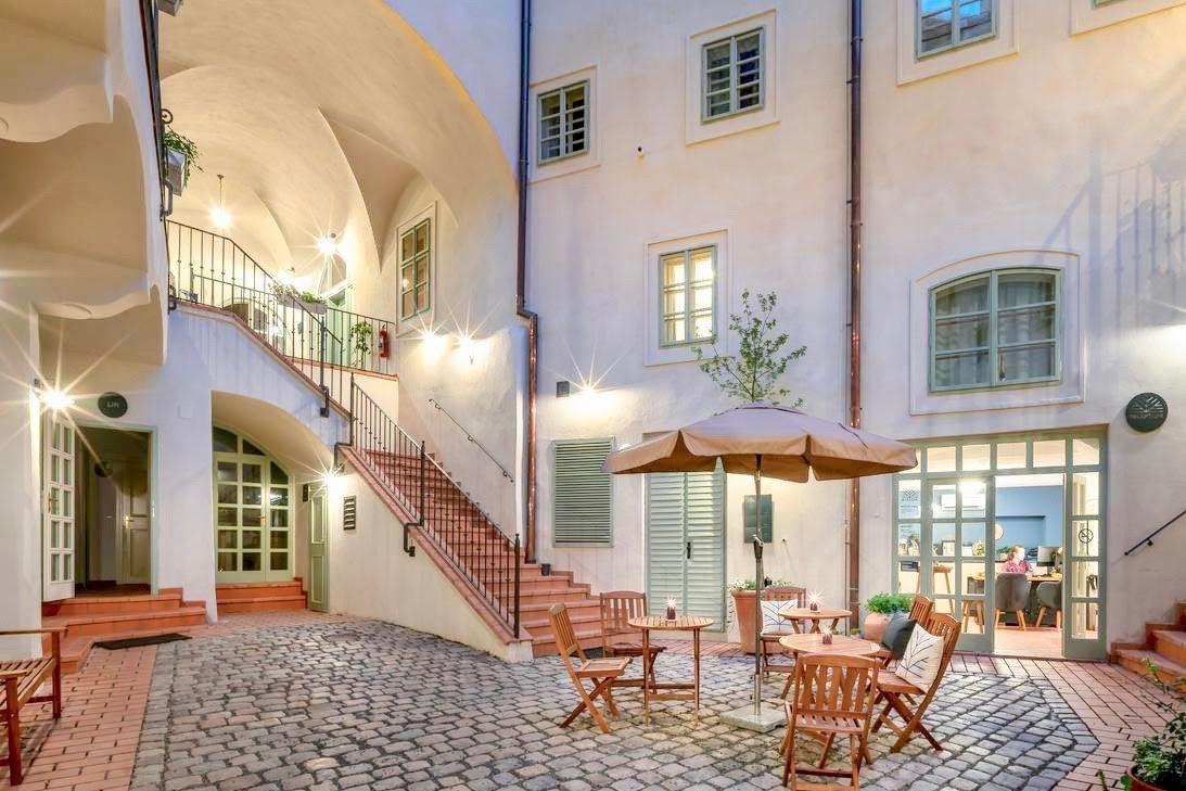 romantisch-hotel-praag
