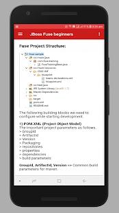 JBoss Fuse Beginners - náhled