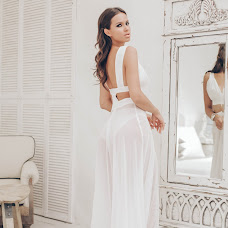 Wedding photographer Aleksandra Kim (KIMMIPHOTO). Photo of 29.08.2017