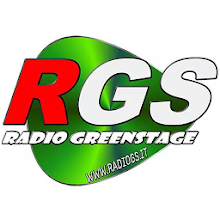 Radio GreenStage Download on Windows