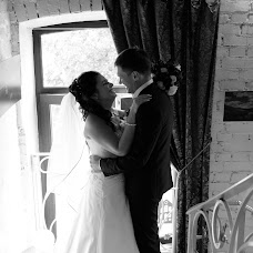 Wedding photographer Andrey Markelov (MarkArt). Photo of 05.04.2018
