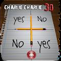 Charlie Charlie challenge 3d download