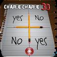 Charlie Charlie challenge 3d apk